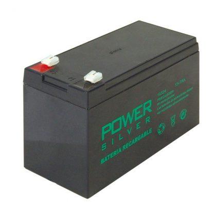 Bateria tolva dogsimatic