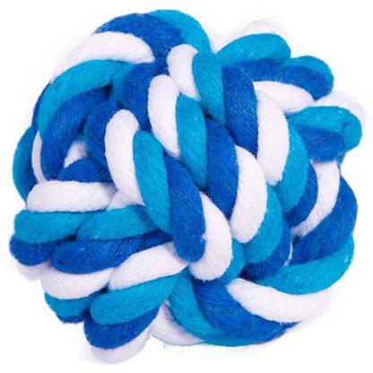 pelota-cuerda