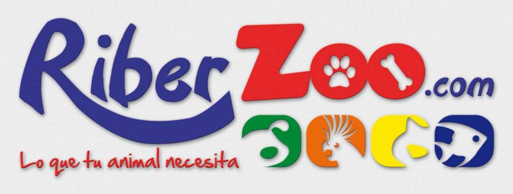 Logo Riberzoo