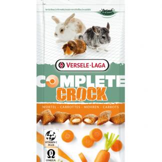 Versele-Laga Complete Crock Carrot Bolsa