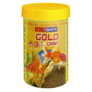 Kiki - Peces - Gold Gran peces de agua fría