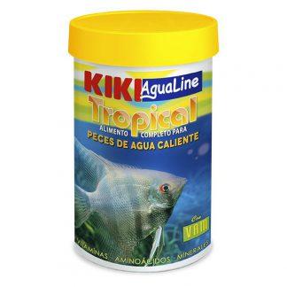 Kiki - Peces - Tropical peces agua caliente